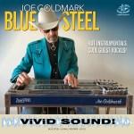 Joe Goldmark Hi-Res JPG Cover