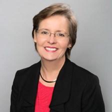 Crystal T. Broughan