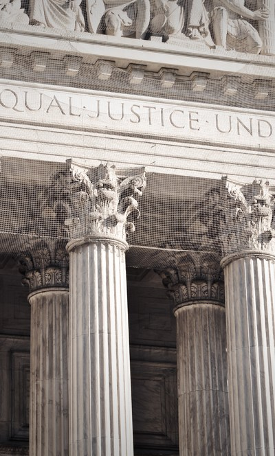 Supreme Court Rules that Scandalous Trademark Can Be Registered