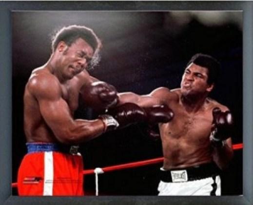 F&S Ali Rumble