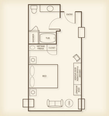 LUXOR_player_suite_floorplan