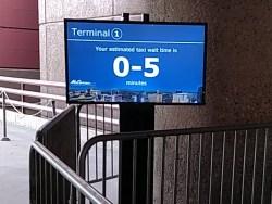 Taxi_Wait_Time
