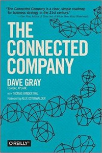 The_Connected_Company_Book