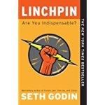 Linchpin-book
