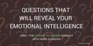 LTL_QUESTIONS_THAT_REVEAL_EMOTIONAL_INTELLIGENCE_cmp