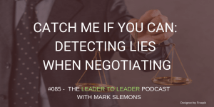 LTL_DETECTING_LIES_WHEN_NEGOTIATING_cmp