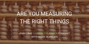 LTL_ARE_YOU_MEASURING_THE_RIGHT_THINGS_cmp