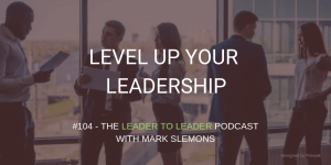 LTL_LEVEL_UP_YOUR_LEADERSHIP_cmp