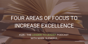 LTL_FOUR_AREAS_OF_FOCUS_TO_INCREASE_EXCELLENCE_cmp