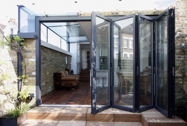 patio doors mark smith glazing