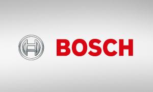 Bosch assistência técnica
