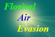 Florival
