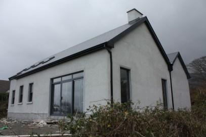 New House - Westport, County Mayo