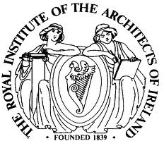 A Registered RIAI Architect