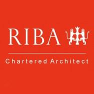 RIBA Chartered Architect (UK)