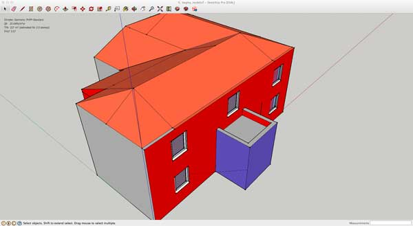 sketchup1_model