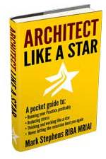 architect like a star