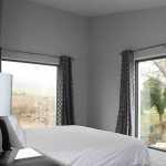 County Sligo Contemporary Extension & Renovation