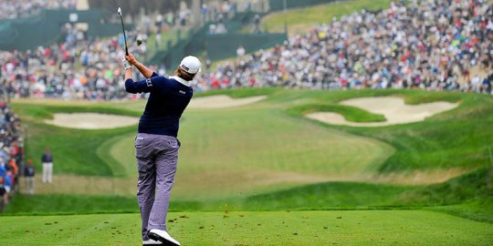 PGA Golf Cheap PGA Golf Tickets