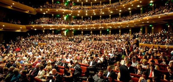 hamilton denver tickets ellie caulkins opera house 2019 - 600×399