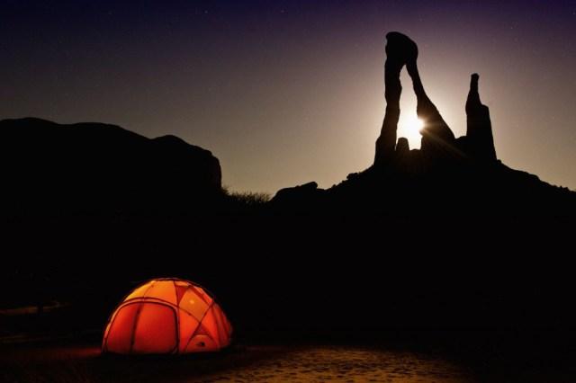 arch-camp-1024x681