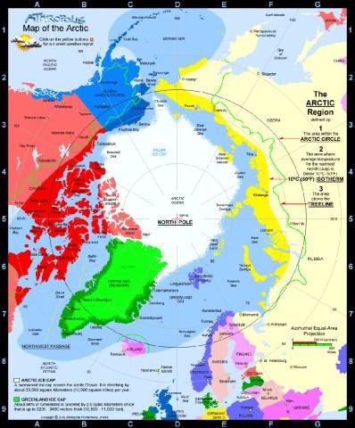 arcticmap4-new