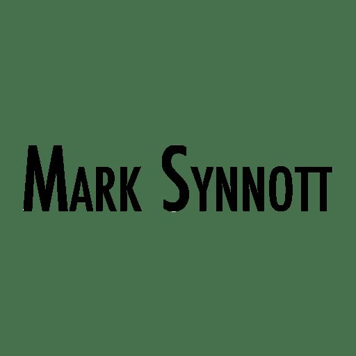 Mark Synnott