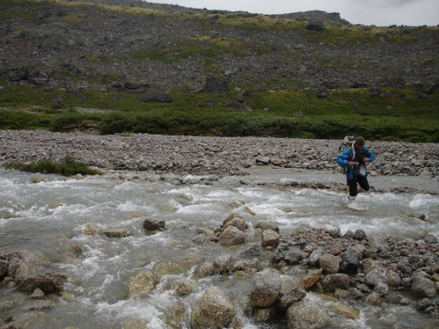river_crossing1
