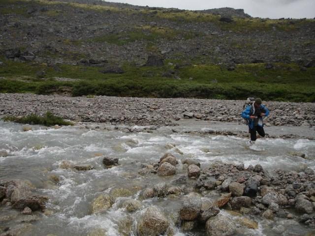 river_crossing1