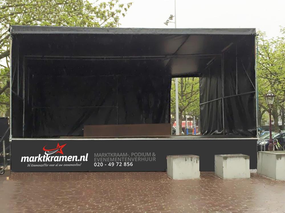 podium-huren-rijdbaar-podium-amsterdam
