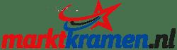 Marktkramen-nl-250x71
