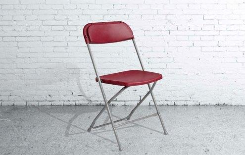 verhuur klapstoelen - www.marktkramen.nl