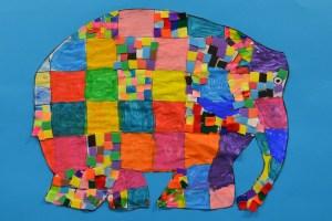elephant-684600_1280