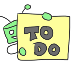 Cloud Strategy: To-Do List