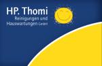 thomi logo