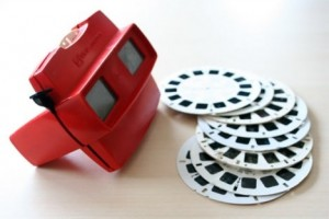 viewmaster_1-300x200