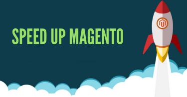 magento speed optimization