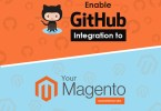 github integration with wordpress