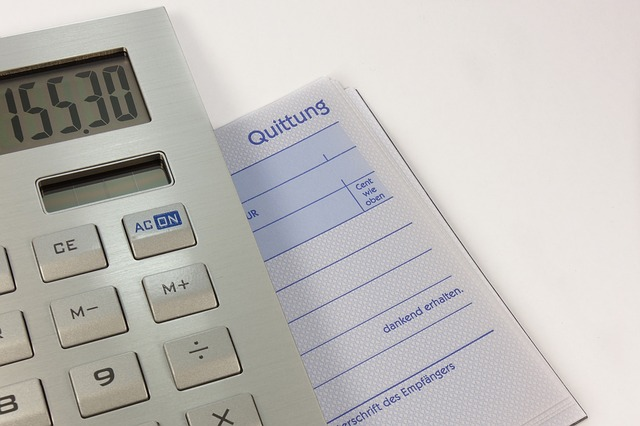 invoicing software 2018
