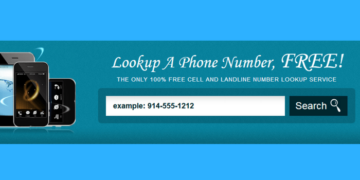 Look Up A Number >> Guide To Reverse Phone Lookup Why Use It Markuptrend