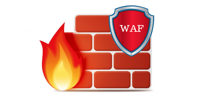 Best Home Firewall Appliance 2020.10 Web Application Firewall Waf Providers 2019 Markuptrend