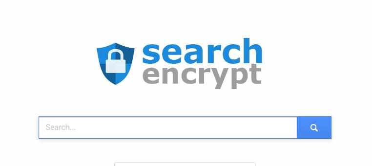 SearchEncrypt