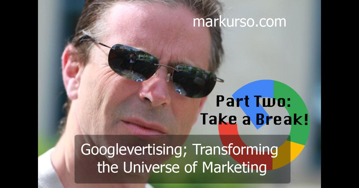 Googlevertising