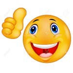 smiley-thumbs-up
