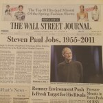 Jobs-WSJ-square