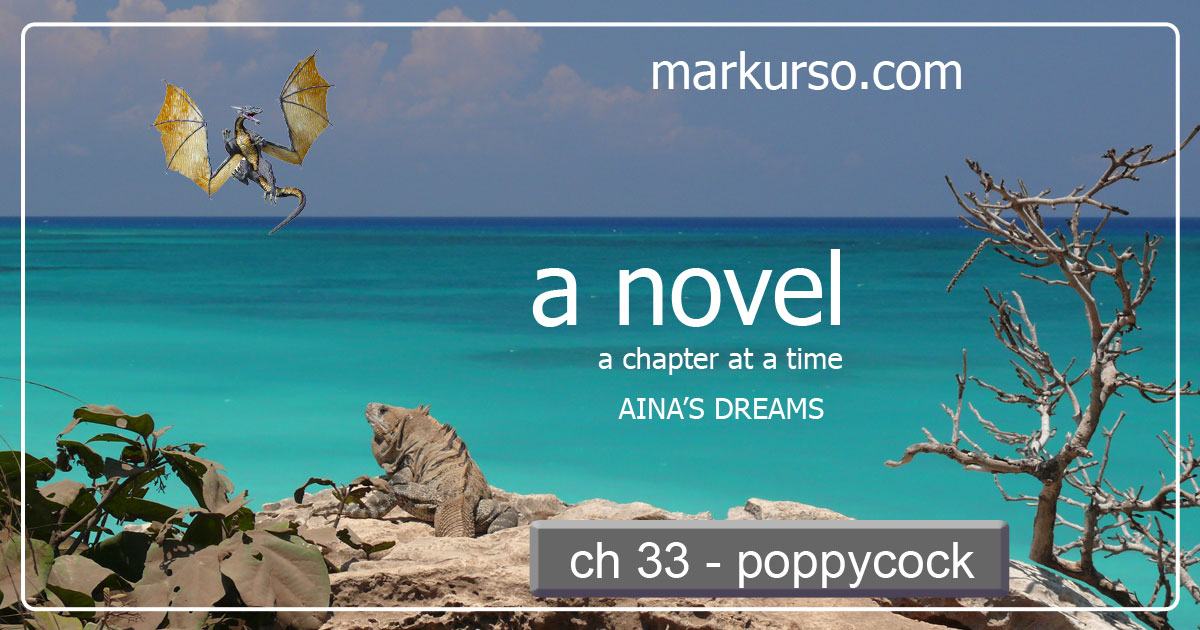 aina's dreams sample chapter banner