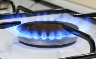 Die Ölpreise sind sehr niedrig - aber was ist eigentlich mit den Gaspreisen? (Foto: fotolia/masik0553)