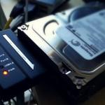 USBtoSATA-SeagateHDD