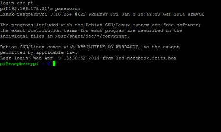 Screenshot 2014-04-09 15.39.48