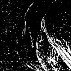 2014-06-06_12_08_52_Imagemagick-Ausgabe